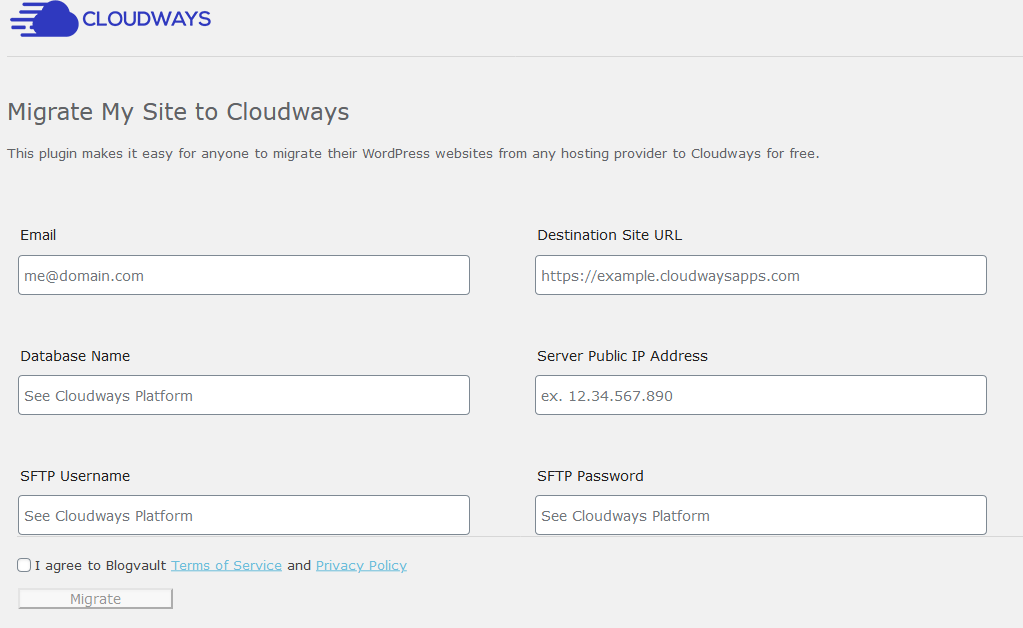 Screenshot_2019-12-02 Cloudways Migrate ‹ PLG CONCEPT — WordPress.png