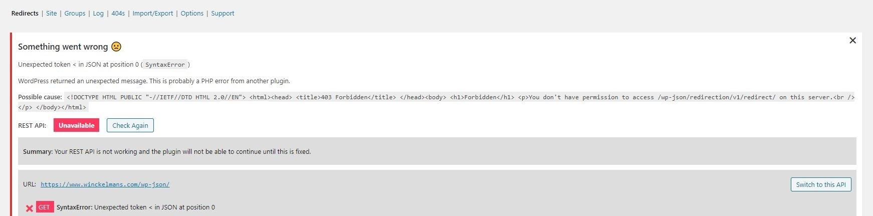 redirection-errors-0.JPG