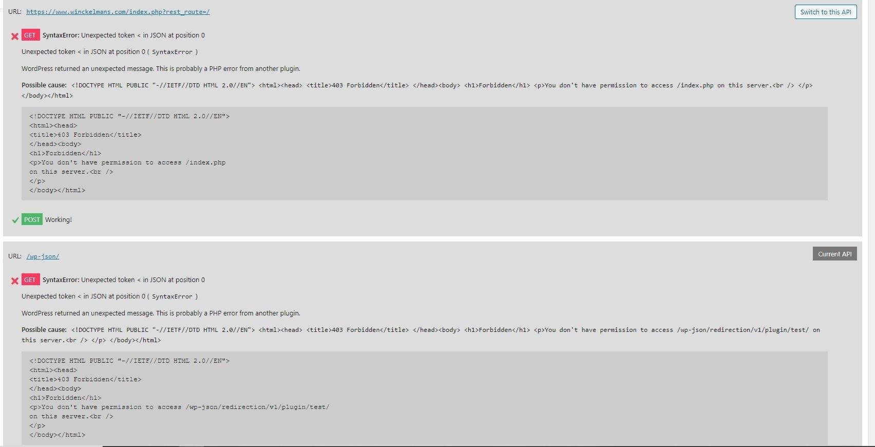 redirection-errors-1.JPG