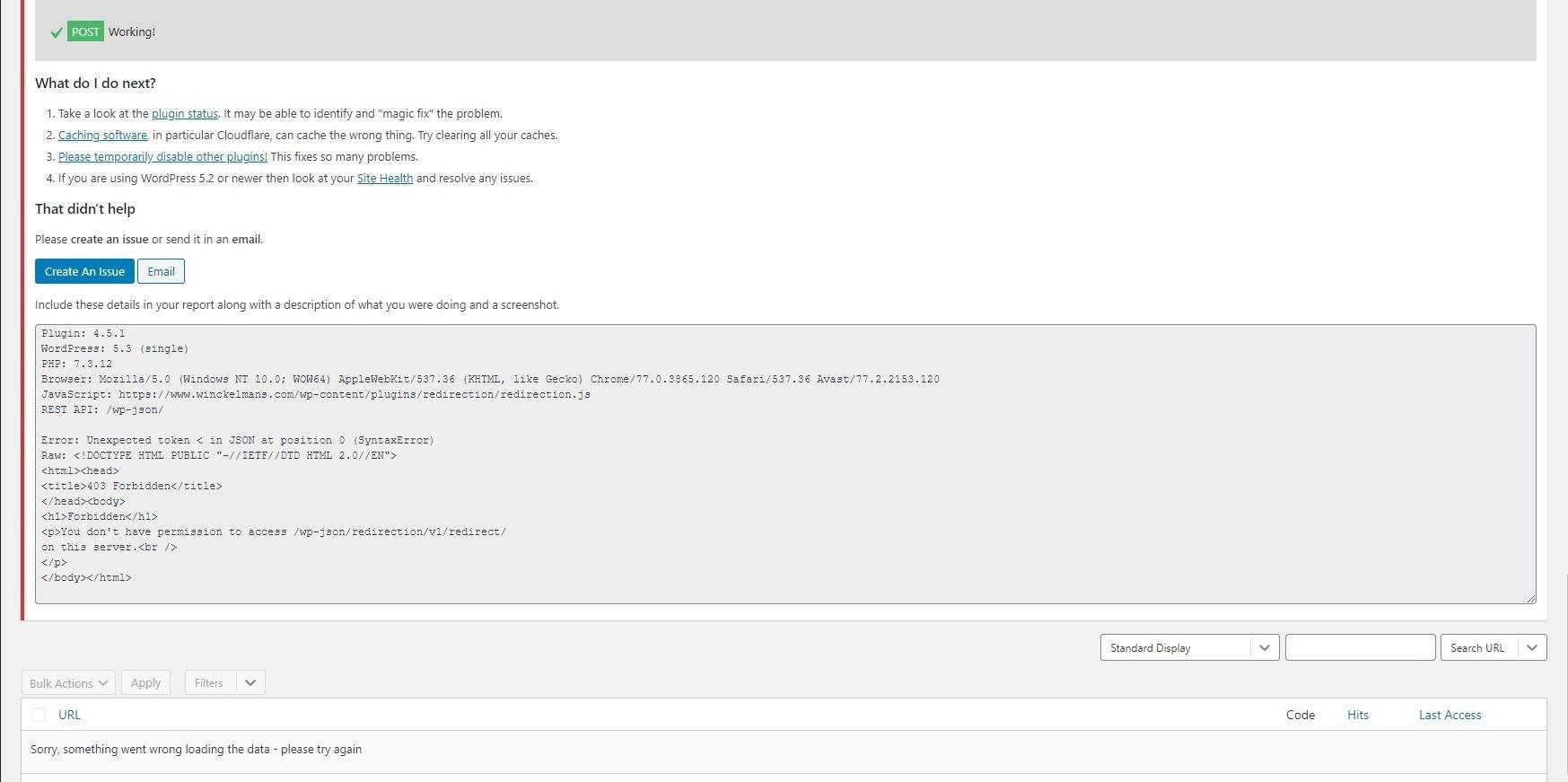 redirection-errors-2.JPG