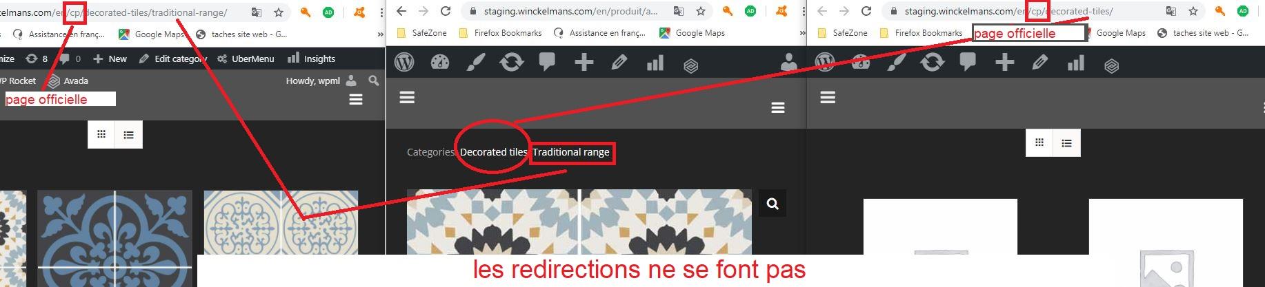 redirection-prod-ANGL-par-htaccess.JPG
