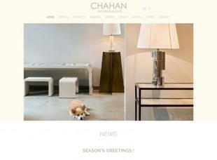 CHAHAN Interior Design