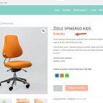 sale-price-missing.jpg