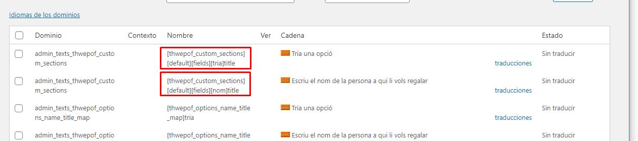 extra-options-translation.png