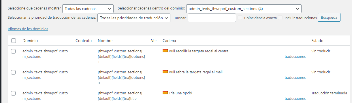 extra-options-values-translations.png