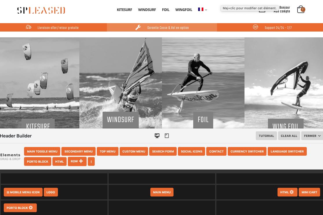 Capture d'écran 2020-01-29 à 19.00.33 (2).png
