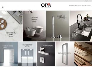 OTM Group