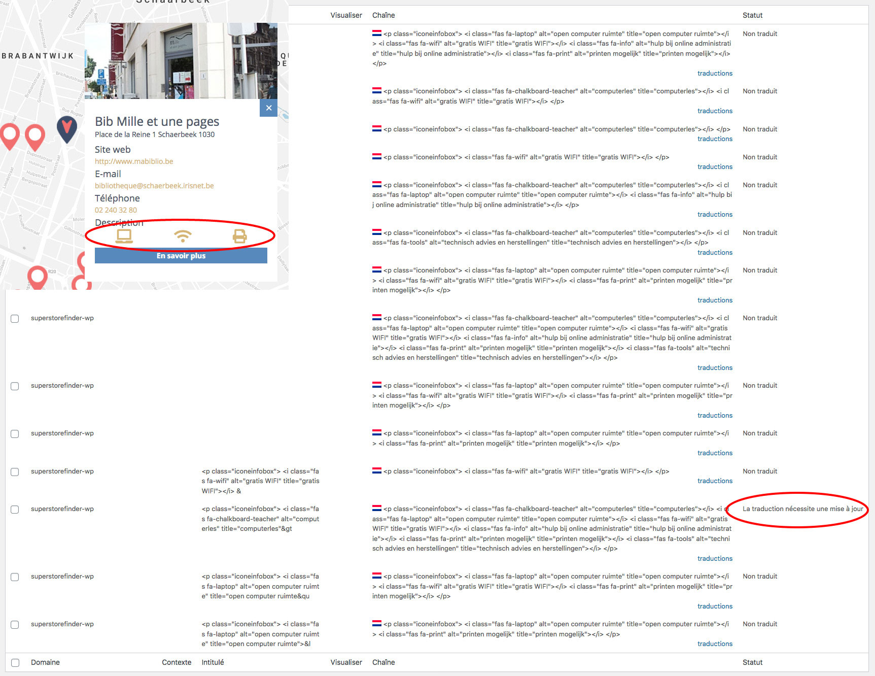 iconeinfobox-Traduction-de-chaînes-‹-De-Schakel-—-WordPress.jpg
