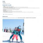 Download (1) (Groß).png