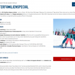 screenshot-www.radstadt.com-2020.02.04-15_38_36 (Groß).png