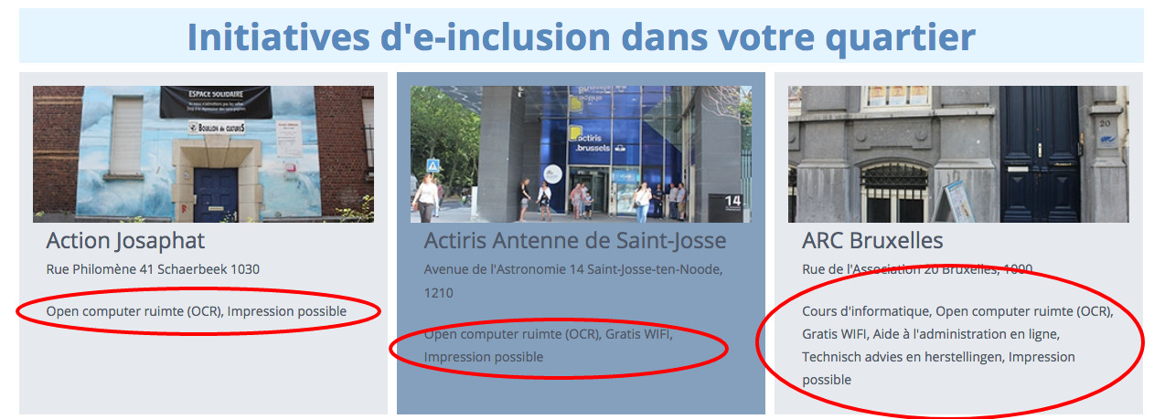 Description Carte e inclusion – De Schakel.jpg
