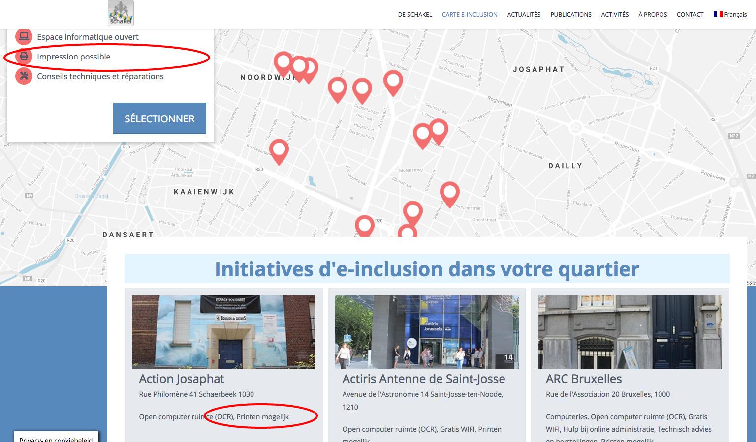 Carte e inclusion – De Schakel.jpg
