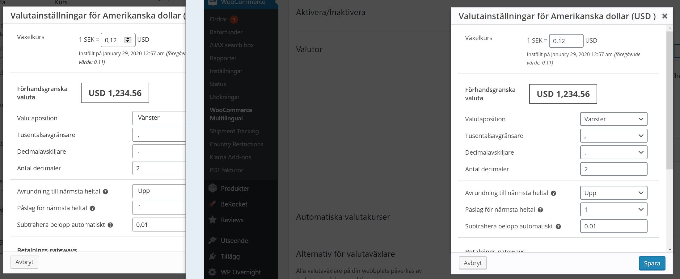 Screenshot-Firefox VS Opera.JPG