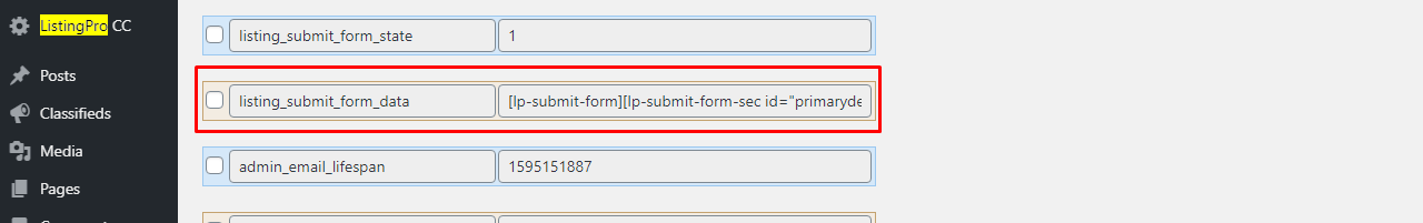 listing-pro-submit-form.png