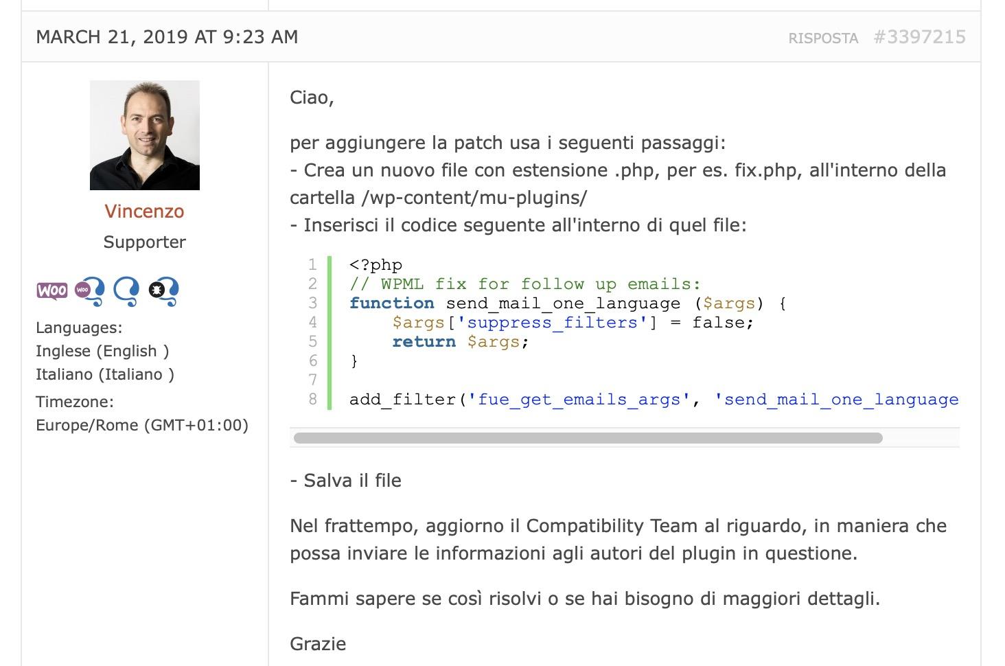Screenshot 2020-02-25 15.18.16.jpg