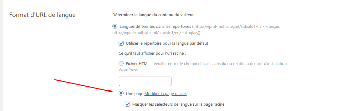 page-racine.png