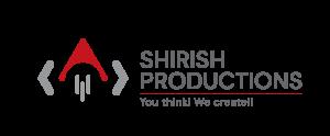 Shirish Productions
