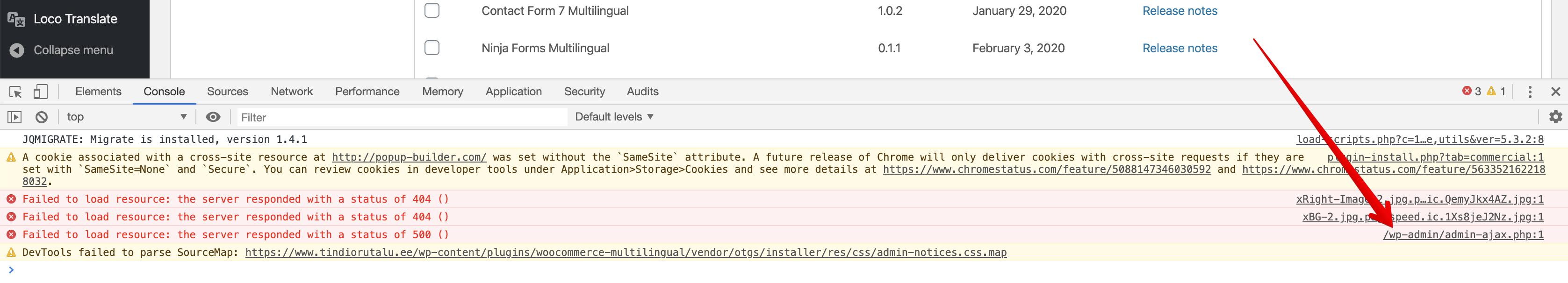 Add Plugins ‹ Tindioru — WordPress 2020-03-03 11-25-56.jpg