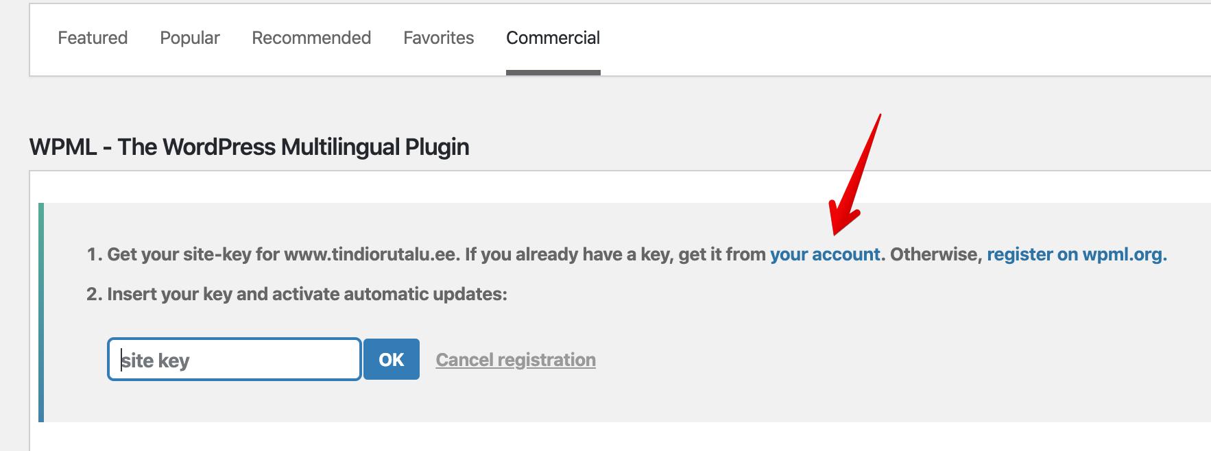 Add Plugins ‹ Tindioru — WordPress 2020-03-03 11-50-59.jpg