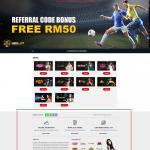 FireShot Capture 114 - Luckup – Malaysia Online Website Builder - http___luckyup88.com__lang=zh-hans.png