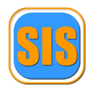 Simple Intelligent Systems Logo