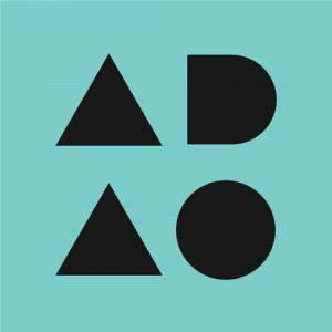 ADAO_agency