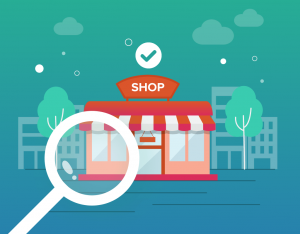 How to Find Businesses that Need an E-Commerce Website Right Now
