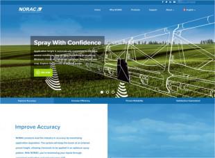 NORAC Systems International