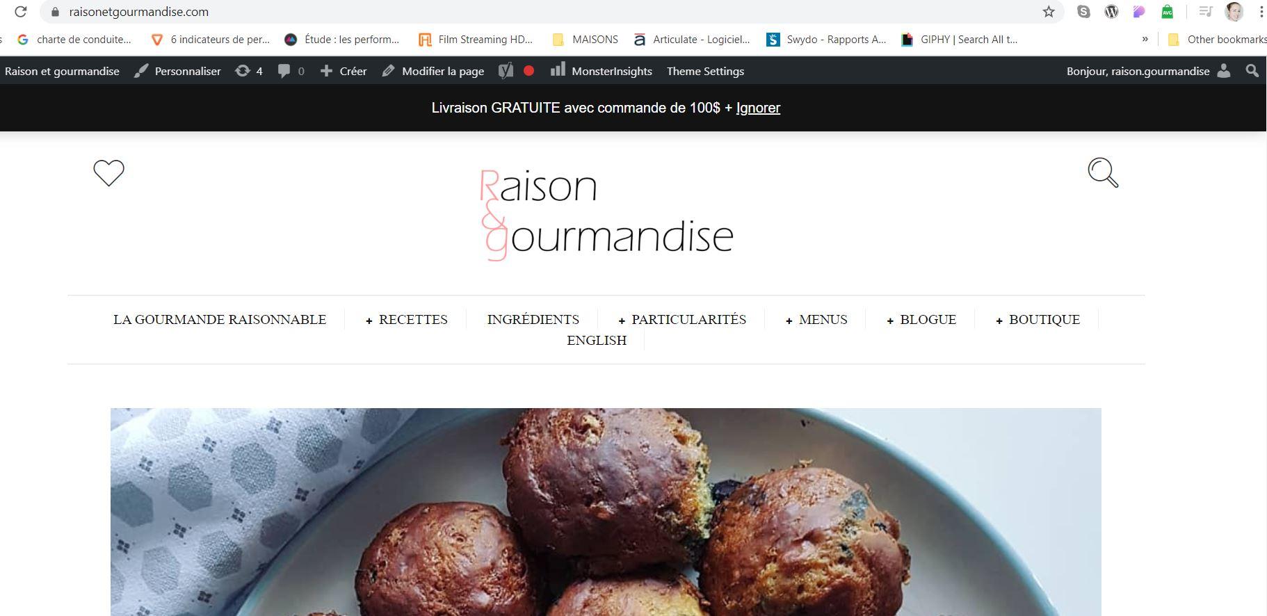 Homepage_FRENCH_08042020.JPG