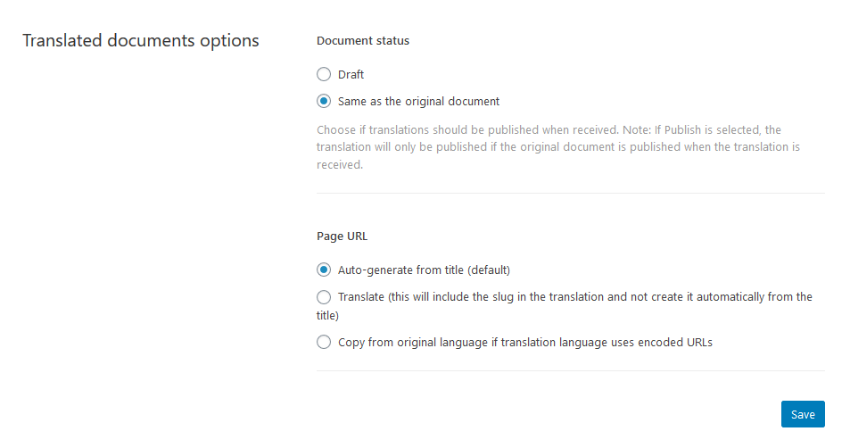 translated documents options.png