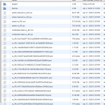 mo files.PNG