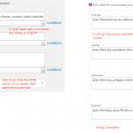 Email settings vs String Translation.png