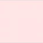 Screenshot_2020-04-28 Extensions ‹ Brasseries Tri Martolod et An Alarc'h — WordPress.png