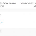 header_footer_cpt_translation_setting.PNG