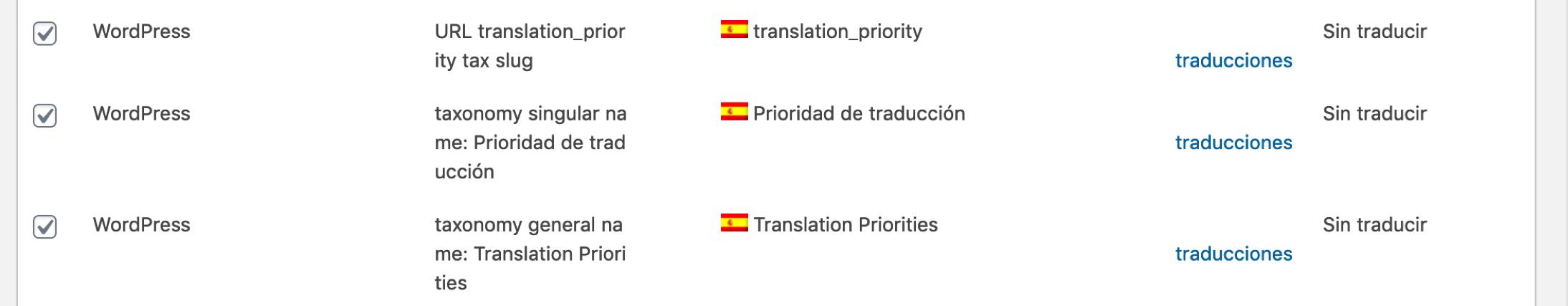 translation-priorities-3-strings.jpg