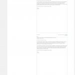 Screenshot_2020-05-07 Traducción de cadenas ‹ Vertimaq-Máquinas CNC verticales y Software de carpintería — WordPress.png