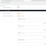 Screenshot_2020-05-07 Traducción de cadenas ‹ Vertimaq-Máquinas CNC verticales y Software de carpintería — WordPress(1).png