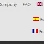 PG - menu idiomas actual.png