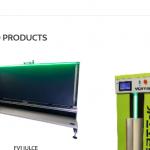 Screenshot_2020-05-12 Taladro CNC vertical DRILLBOY 650.png