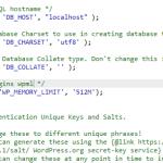 Screenshot_2020-05-14 wp-config php - cPanel File Manager v3.png