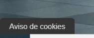 PG - Aviso de Cookies.JPG