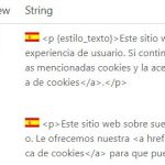 PG - textos cookies.JPG