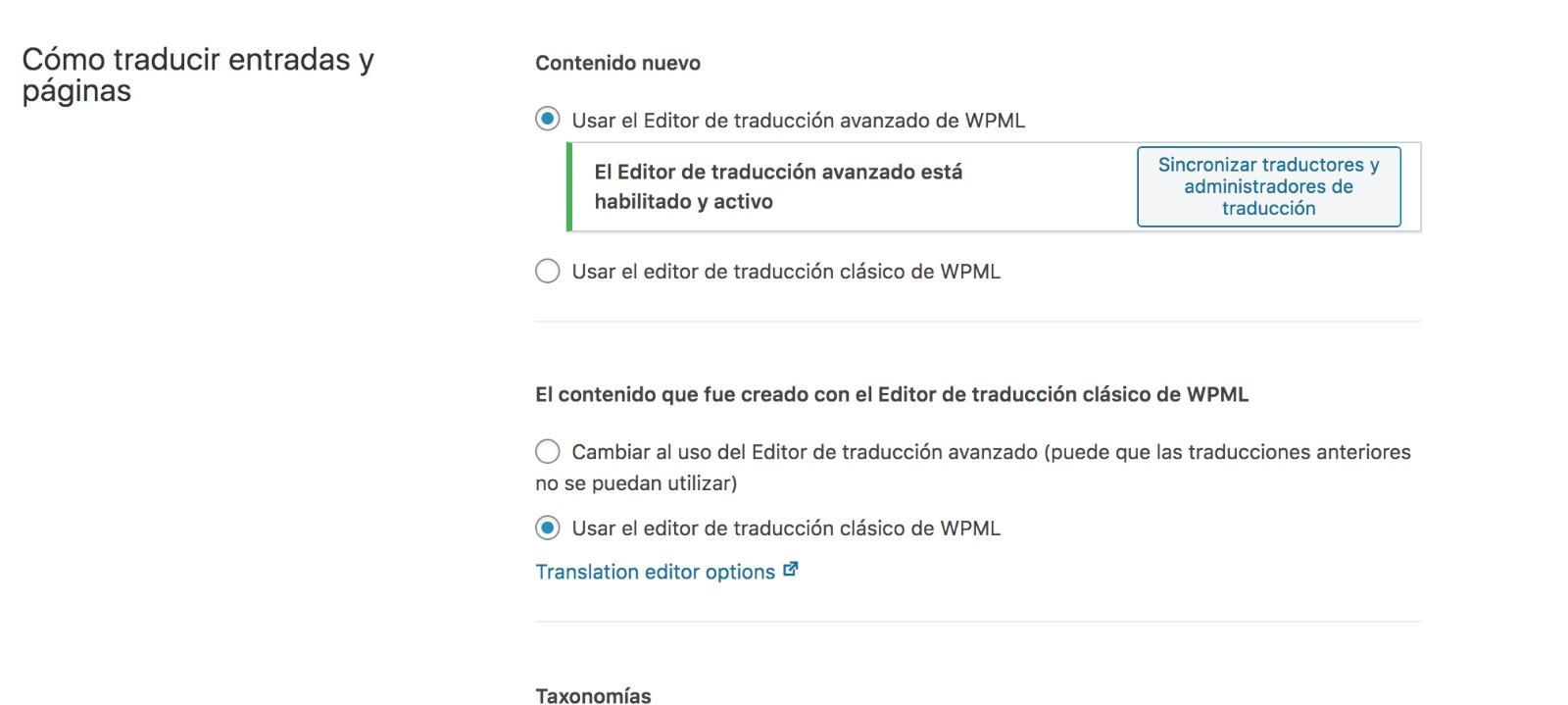 ajustes-editor-de-traduccion.jpeg