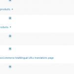 Screenshot_2020-05-28 Configuración Vertimaq-Máquinas CNC verticales y Software de carpintería — WordPress.png