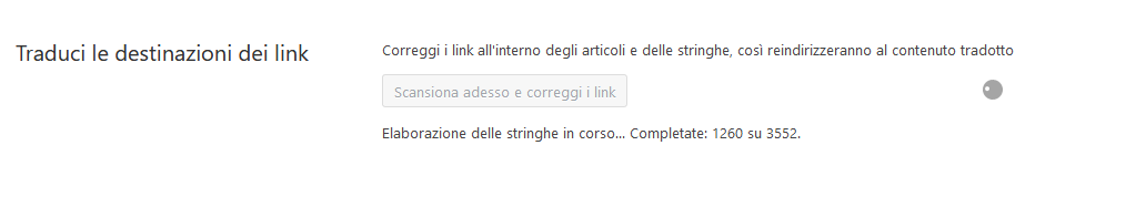 scansione.png
