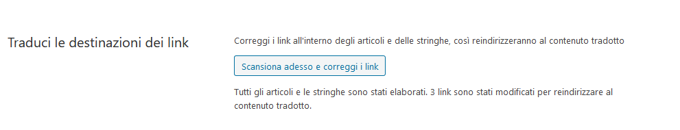 scansione completata.png