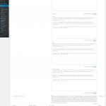 Screenshot_2020-06-03 Traducción de cadenas Vertimaq-Máquinas CNC verticales y Software de carpintería — WordPress.png