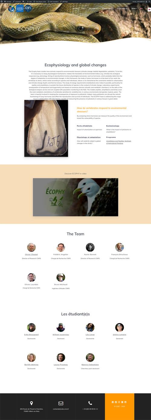 english-page-ecophy.jpg