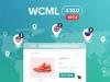 WCML 4.10 Beta