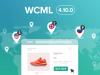 WCML 4.10.0